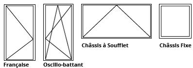 bandes_ensembles_composes_kl-t_kl-gt_kline_aluminium_simples