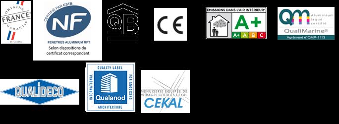 frappe_ouvrant_cache_2_vantaux_kline_aluminium_certifications