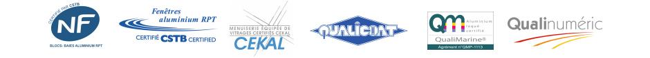 innovation_notre_adn_kline_aluminium_certifications