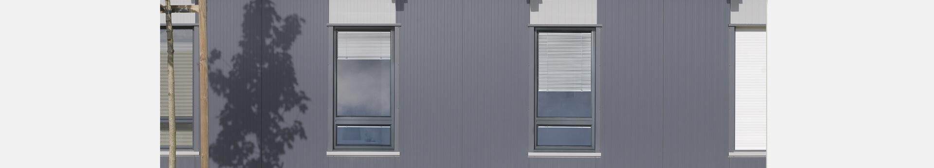 kl-air_ouvrant_respirant_kline_aluminium_slider1