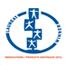 logo_kline_innovation