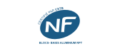 logo_nf_kline