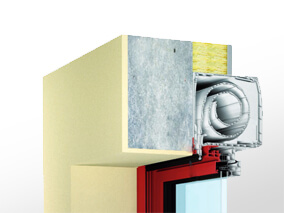ouvertures_bloc_baie_classic_kline_aluminium