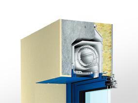 ouvertures_bloc_baie_demi-linteau_bubendorff_kline_aluminium