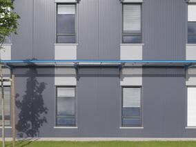 ouvertures_kl-air_ouvrant_respirant_kline_aluminium