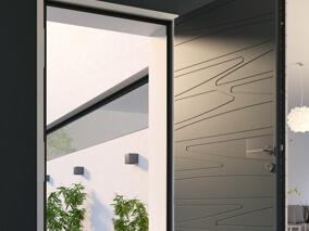 ouvertures_porte_entree_monobloc_72mm_1_vantail_kline_aluminium