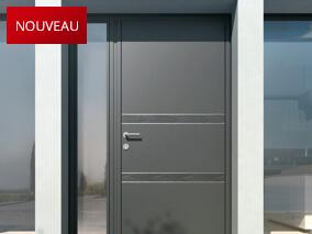 ouvertures_porte_entree_monobloc_85mm_1_vantail_kline_aluminium