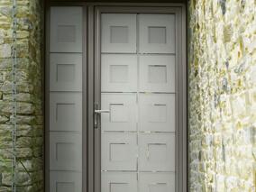 ouvertures_porte_entree_vitree_1_vantail_kline_aluminium