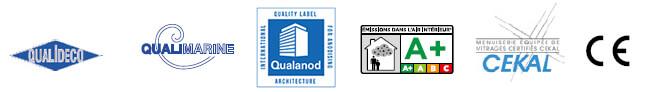 porte_grand_trafic_kl-gt_kline_aluminium_certifications