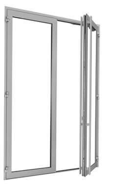 porte_grand_trafic_kl-gt_kline_aluminium_design1