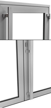 porte_grand_trafic_kl-gt_kline_aluminium_design2