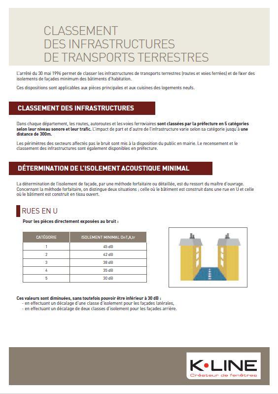 classement infrastructures-kline.JPG