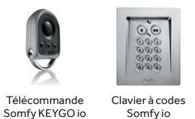Coulissant_pilote_kline_aluminium_commandesomfykeygo