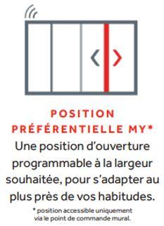 Coulissant_pilote_kline_aluminium_ouverture_preferentielle