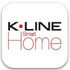 logo_kline_smart_home_icone