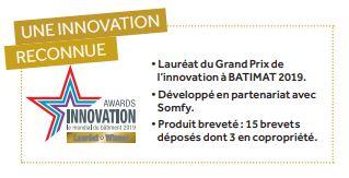 coulissante_pilote_kline_aluminium_innovation_reconnuelogo