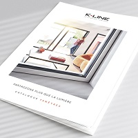 catalogue_fenetre_kline