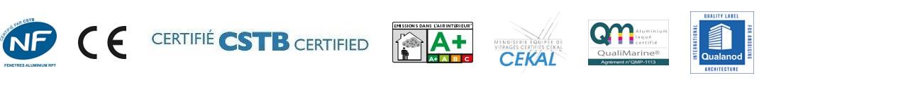 logo_kline_nf_ce_cstb_cekal_qm_eai_qualanod