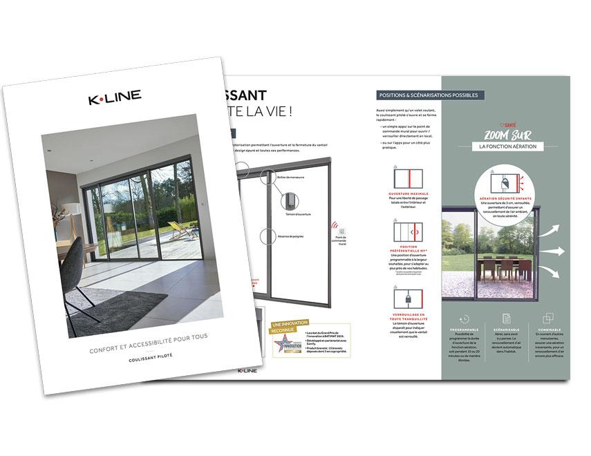 CPI_Brochure_KLINE