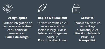 Coulissant_pilote_kline_aluminium_icones