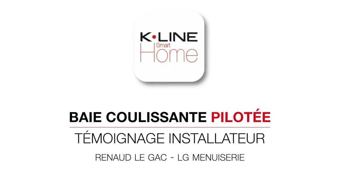 temoignage_installateur_cpi_kline