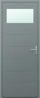 porte_service_1_vantail_kl-ps_13_kline_aluminium