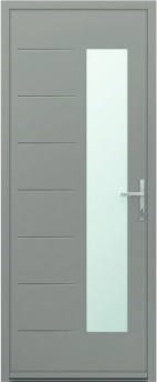 porte_service_1_vantail_kl-ps_14_kline_aluminium