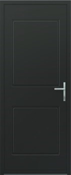 porte_service_1_vantail_kl-ps_15_kline_aluminium