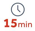 la_fenetre_pilotee_kline_aluminium_15minutes