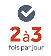 la_fenetre_pilotee_kline_aluminium_2_3foisparjour