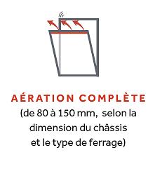 la_fenetre_pilotee_kline_aluminium_aeration_complete