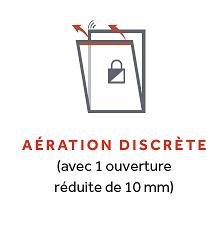 la_fenetre_pilotee_kline_aluminium_aeration_discrete