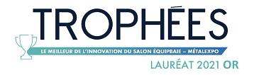 la_fenetre_pilotee_kline_aluminium_logo_trophee_equipbaie