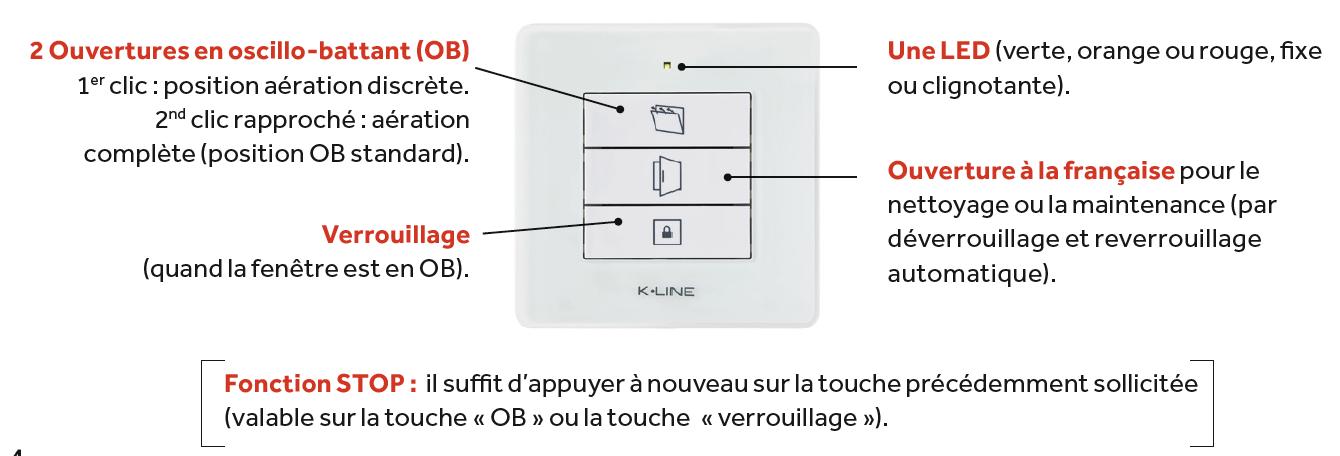 la_fenetre_pilotee_kline_aluminium_pilotage
