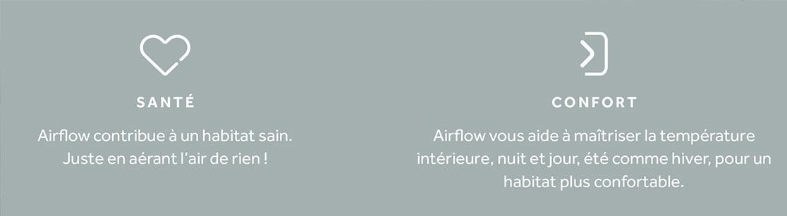 la_fenetre_pilotee_kline_aluminium_sante_confort