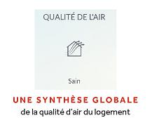 la_fenetre_pilotee_kline_aluminium_synthese_globale