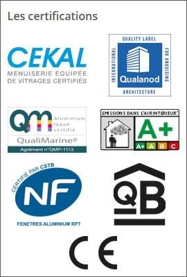 kl-air_ouvrant_respirant_kline_aluminium_certifications