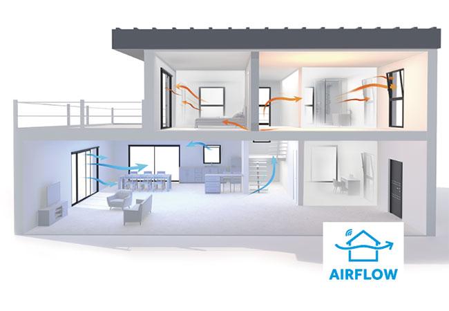 Airflow_KLINE