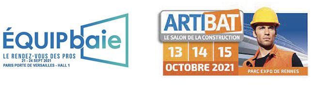logo_equipbaie_artibat
