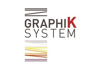 logo_graphiKSystem_KLINE